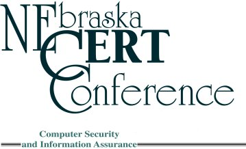 NEbraskaCERT Conference 2009